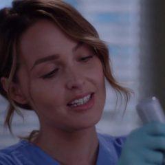 Grey's Anatomy Season 16 screenshot 2