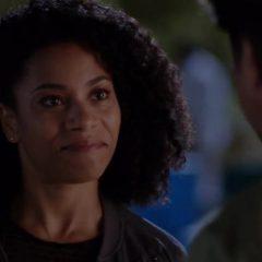 Grey's Anatomy Season 16 screenshot 7