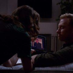 Grey's Anatomy Season 16 screenshot 8