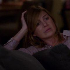 Grey's Anatomy Season 16 screenshot 9
