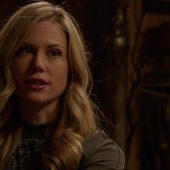 Grimm  Season 1 screenshot 1