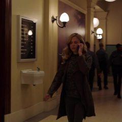 Grimm  Season 1 screenshot 5