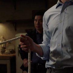 Grimm  Season 1 screenshot 6
