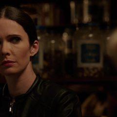 Grimm  Season 1 screenshot 8