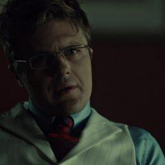 Hannibal Season 1 screenshot 1