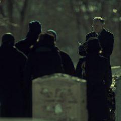 Hannibal Season 1 screenshot 2