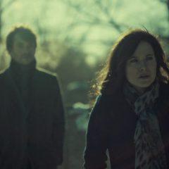 Hannibal Season 1 screenshot 3