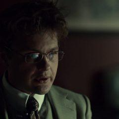 Hannibal Season 1 screenshot 6