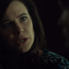 Hannibal Season 1 screenshot 7