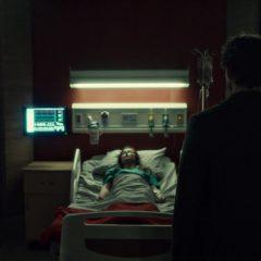 Hannibal Season 1 screenshot 9