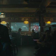 Homecoming Season 2 screenshot 9