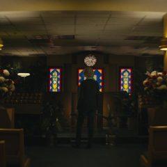 Homecoming Season 2 screenshot 8