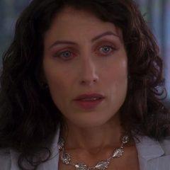 House M.D.  Season 2 screenshot 5