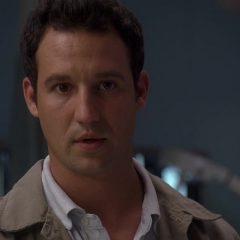 House M.D.  Season 2 screenshot 7