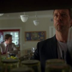 House M.D.  Season 2 screenshot 8
