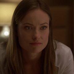 House M.D.  Season 2 screenshot 9