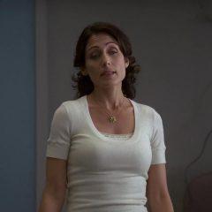 House M.D.  Season 2 screenshot 10