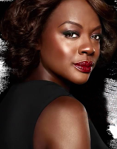 How To Get Away With Murder season 3 Poster