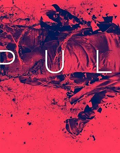 Impulse tv series poster