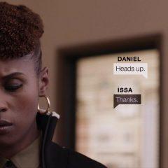 Insecure Season 4 screenshot 8