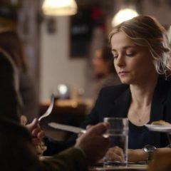 Instinct Season 2 screenshot 1