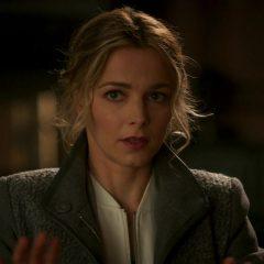 Instinct Season 2 screenshot 8