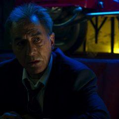 Interrogation Season 1 screenshot 4