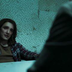 Interrogation Season 1 screenshot 3