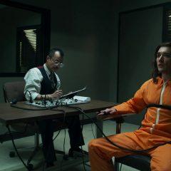 Interrogation Season 1 screenshot 5