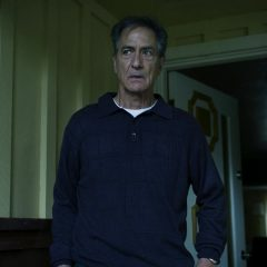 Interrogation Season 1 screenshot 6