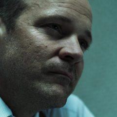 Interrogation Season 1 screenshot 8