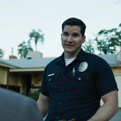 Interrogation Season 1 screenshot 9