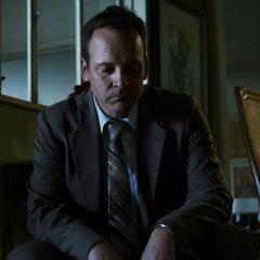 Interrogation Season 1 screenshot 10