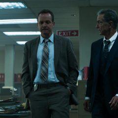 Interrogation Season 1 screenshot 1