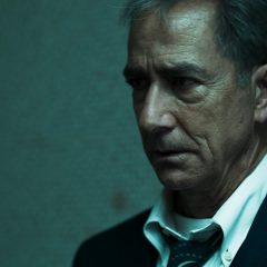 Interrogation Season 1 screenshot 2
