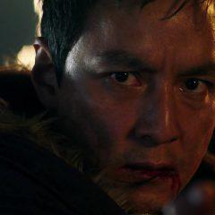 Into the Badlands Season 3 screenshot 4