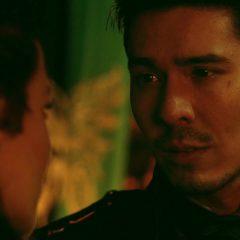 Into the Badlands Season 3 screenshot 6