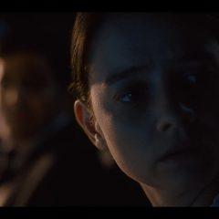Into the Night Season 1 screenshot 8