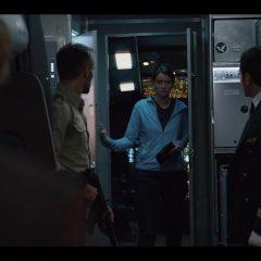 Into the Night Season 1 screenshot 7