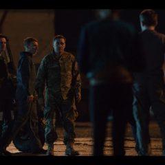 Into the Night Season 1 screenshot 9