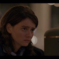 Into the Night Season 1 screenshot 10