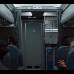 Into the Night Season 1 screenshot 1