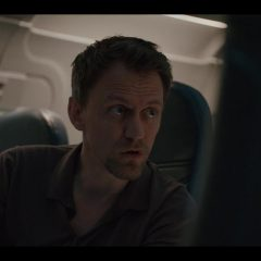 Into the Night Season 1 screenshot 3