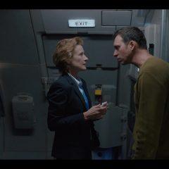 Into the Night Season 1 screenshot 4