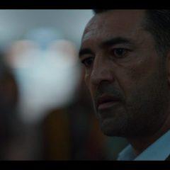 Into the Night Season 1 screenshot 6