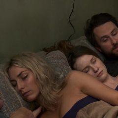 It's Always Sunny in Philadelphia Season 14 screenshot 10
