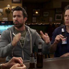 It's Always Sunny in Philadelphia Season 14 screenshot 9