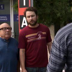 It's Always Sunny in Philadelphia Season 14 screenshot 1