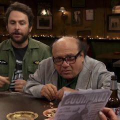 It's Always Sunny in Philadelphia Season 14 screenshot 2