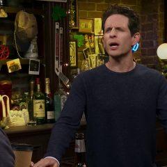 It's Always Sunny in Philadelphia Season 14 screenshot 3